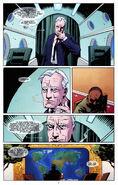 Crysis comic 01 012