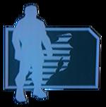 Crysis2 Stealth Enhance