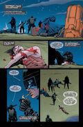 Crysis comic 06 004