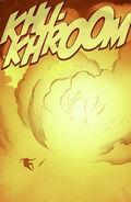 Crysis comic 05 006