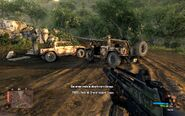 Crysis-warhead-gameplay1