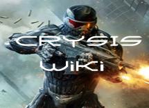 Crysis2 wikilogo