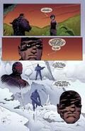 Crysis comic 05 018