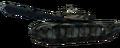 Gauss Tank1.png