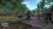 Crysis 2012-02-04 20-47-53-36