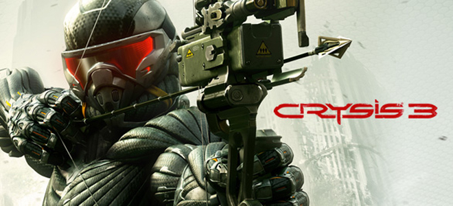 Crysis3Header2