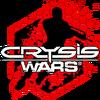 Crysis Wars Dock Icon by blakegedye