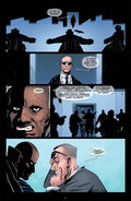 Crysis comic 06 013