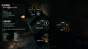Crysis 3 Grendel Customisation