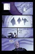 Crysis comic 05 012