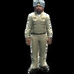 Admiral Morrison