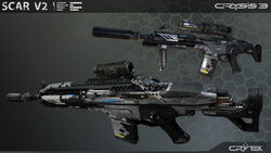 Crysis-3-weapon-screen-03