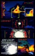 Crysis comic 02 012