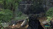Crysis 2012-02-04 20-46-55-49