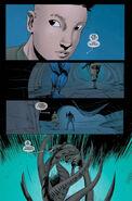 Crysis comic 04 022