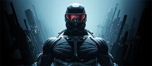 Crysis-3-portada-weapon-2