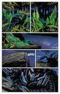 Crysis comic 01 006