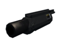 Grenade Launcher attachment.png