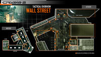 Wallstreet2shg