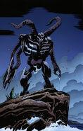 Crysis comic 01 007