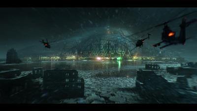 Crysis-3-Liberty-Dome-NYC-concept-art