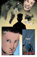 Crysis comic 04 020