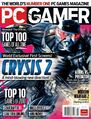 Pcgamer crysis2 cover.jpg