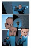 Crysis comic 04 015