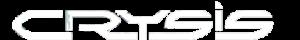 Crysis wiki logo