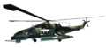 WZ-19 Attack Helicopter.png