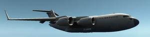 C-18A Skylord