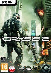 Crysis2pl