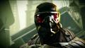 Crysis 2 PC 1.png