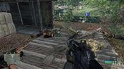 Crysis 2012-02-04 20-48-58-88