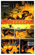 Crysis comic 01 010