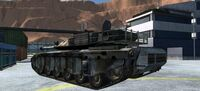 Tank (2)