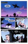 Crysis comic 03 012