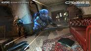 Crysis2-video-gamedecoy