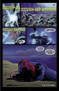 Crysis comic 05 025