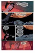 Crysis comic 04 007