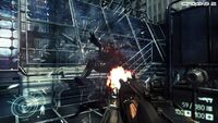 Crysis2 Screen6 05122010