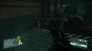 Crysis3 2016-09-01 19-57-09-29 png