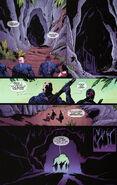Crysis comic 03 015