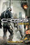 Crysis legion