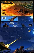 Crysis comic 01 025