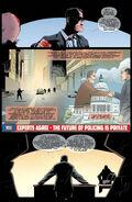 Crysis comic 06 015