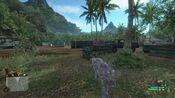 Crysis 2012-02-04 20-52-49-40