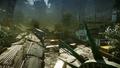 Crysis 2 chasm.png