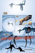 Crysis comic 04 025