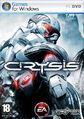 423px-Crysis Boxart Final-1-.jpg